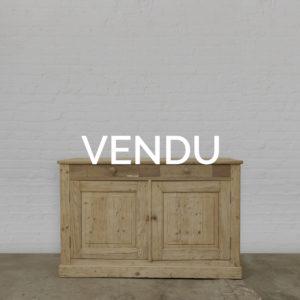 Buffet-Brut-bois-patine-ancien-meuble-de-metier-vintage-atelier