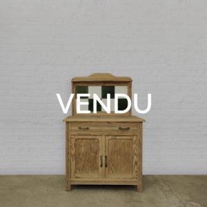Buffet-cuisine-bois-brut-meuble-metier-atelier-ancien-patine-vintage