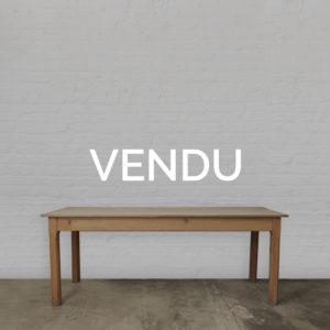 Table-de-ferme-meuble-de-metier-vintge-bois-patine-table-ancienne