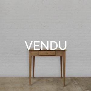 Table-Appoint-Brut-Bois-Ancienne-Vintage-Atelier