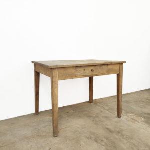 Table-Brut-Bois-Atelier-Meuble-Ancien