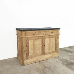 Buffet-Bois-Classique-Ancien-Patine-Atelier