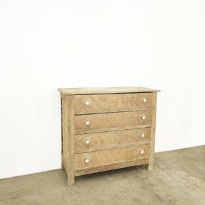 Commode-Brut-Simple-Bois-Ancien-Atelier-Meuble-de-Metier