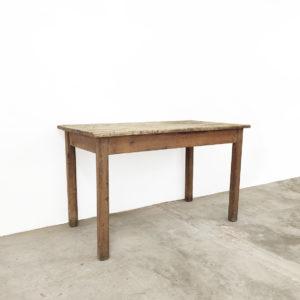 Table-Bois-Style-Ferme