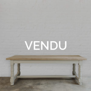 Table-Ferme-Atelier-Chene-Bois-Brut