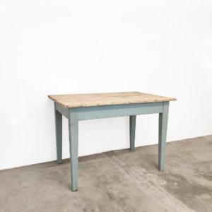 Table-Bois-Patine-Ancienne-Meuble-de-Metier-Atelier